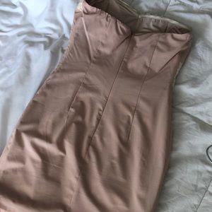Dresses - Gianni bini dress